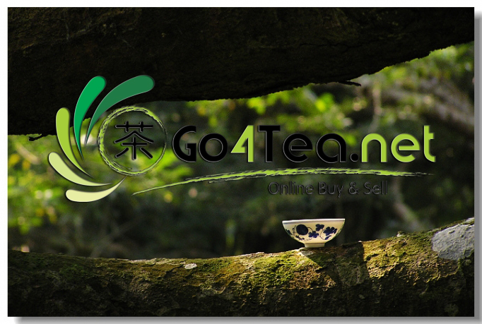 Go4Tea.net